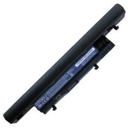 Beltrona Baterija za prenosnike, nadomešča orig. baterijo 31CR19/65-2, AK.006BT.076, AL10E31, AL10F31, AS10H31, AS10H3E, AS10H51
