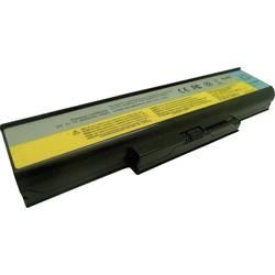 Beltrona Baterija za prenosnike, nadomešča orig. baterijo L10P6Y21, L09M6Y23, L08M6Y21, L09M6D21, L09P6D21, L08M6D23 11.1 V 4400