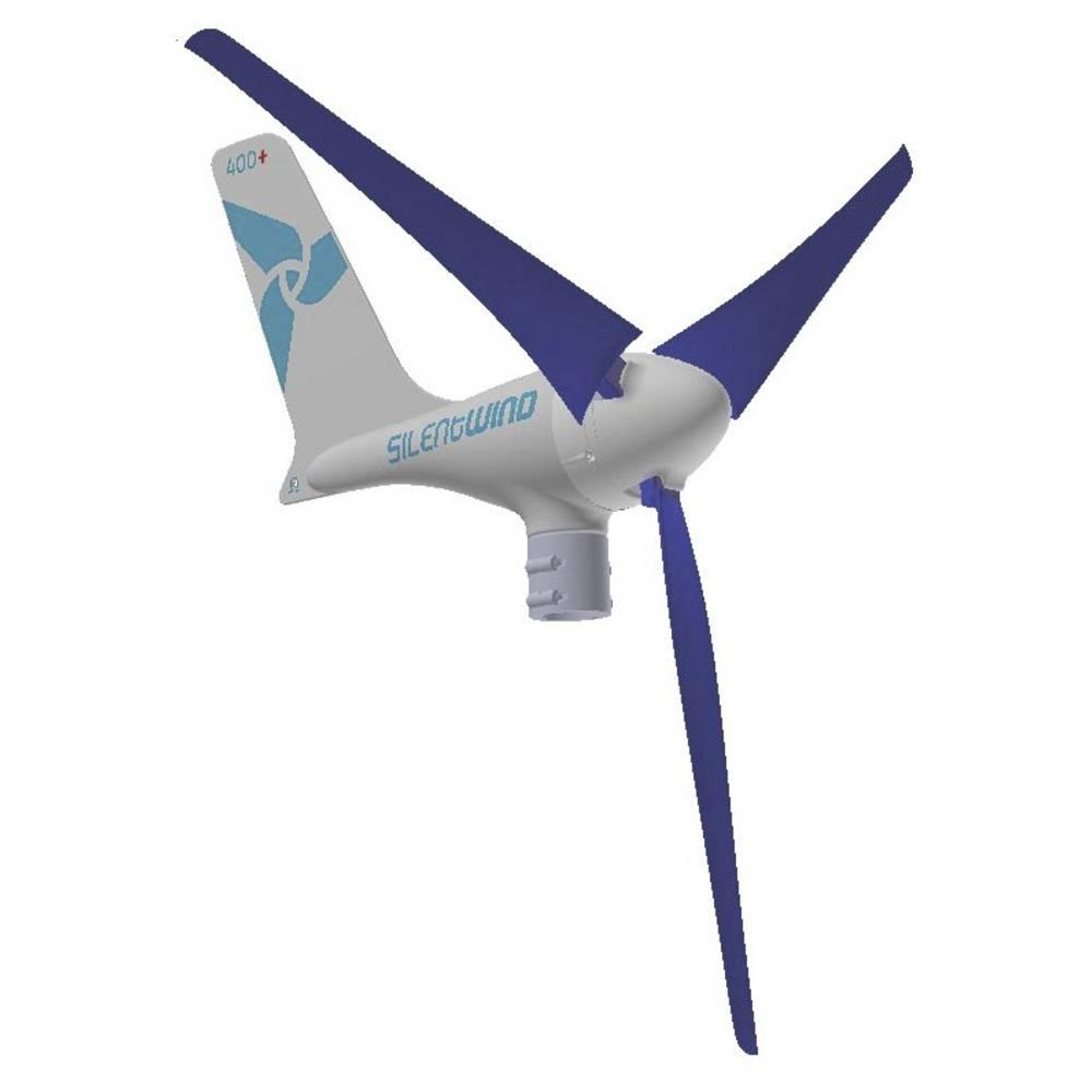 Vjetrenjača Silentwind 400+ Silentwind 12 V 310121