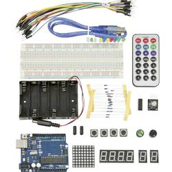 Allnet Start-kit ALL-E-2 ATMega328