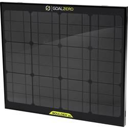 Solcelle-oplader Goal Zero Boulder 30 32201 Ladestrøm solcelle 2000 mA 30 W