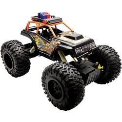 MaistoTech 581157 Rock-crawler 3XL RC Avtomobilski model za začetnike Elektro Crawler Pogon na vsa kolesa (4WD)