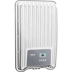 Omrežni razsmernik Steca Grid Inverter StecaGrid Coolcept 3010x