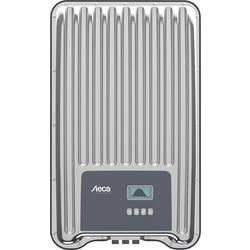 Omrežni razsmernik Steca Grid Inverter StecaGrid Coolcept 4200x