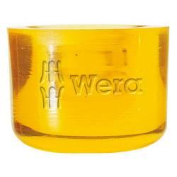 Udarna glava Wera 100 L 05000125001