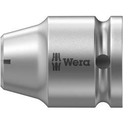 780 C 1/2 priključki Wera 05344514001
