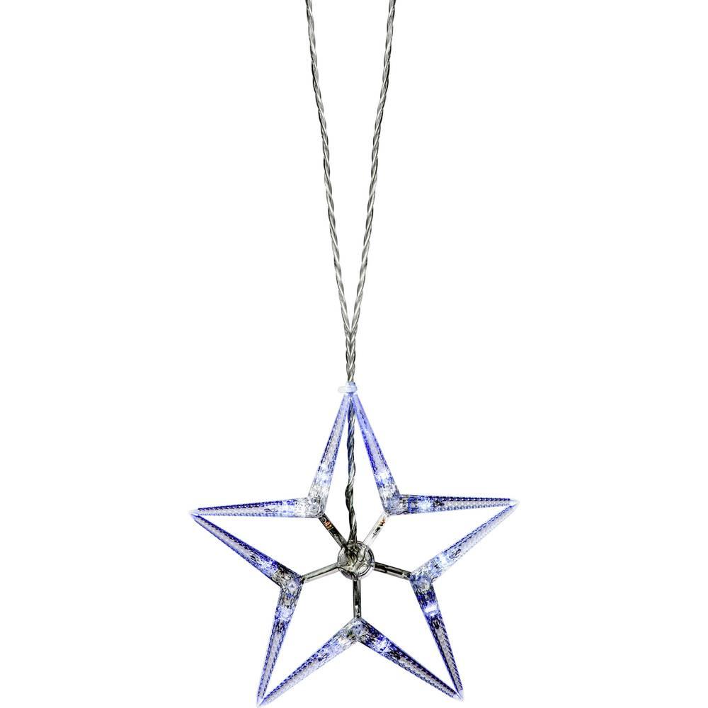 izdelek-svetlobna-zavesa-zvezdice-zunanja-24-v-80-led-hladna-bela