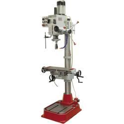 Holzmann Maschinen ZX 40PC Vrtalni in rezkalni stroj za kovino (S1/S6) 1100/1500 W 400 V/50 Hz H020300004