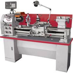 Holzmann Maschinen ED 1000N Stružnica za kovino (S1/S6) 1100/1500 W 400 V/50 Hz H020150002