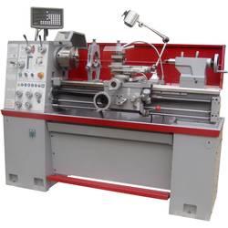 Holzmann Maschinen ED 1000KDIG Stružnica za kovino (S1/S6) 2200/3300 W 400 V/50 Hz H020100001