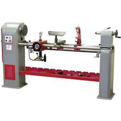 Holzmann Maschinen DBK 1300 (S1/S6) 1100/1500 W 400 V/50 Hz H011000005