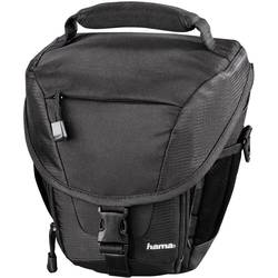 Torbica za kamero Hama Rexton 110 Colt notranje mere (Š x V x G) 160 x 170 x 100 mm