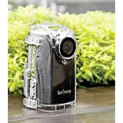 kućište Brinno ATH120 8996C5-3 Prikladno za=brinno tlc-200 pro