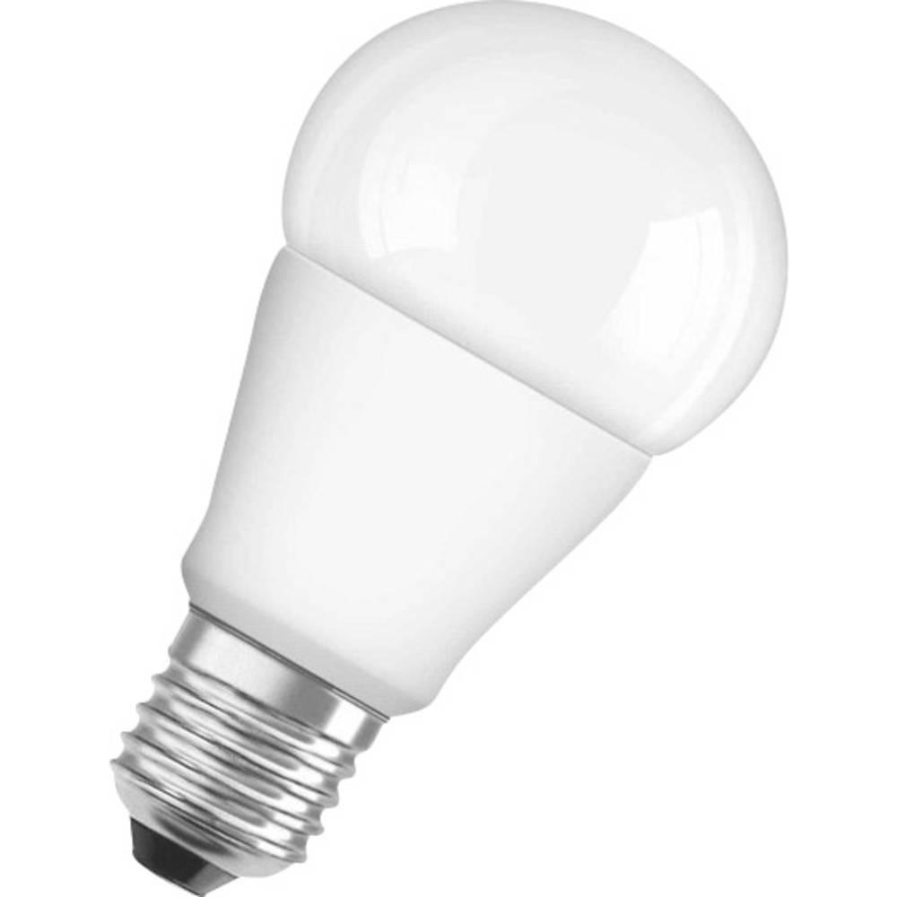 izdelek-led-e27-klasicna-oblika-9-w-75-w-topla-bela-p-x-d-57-mm