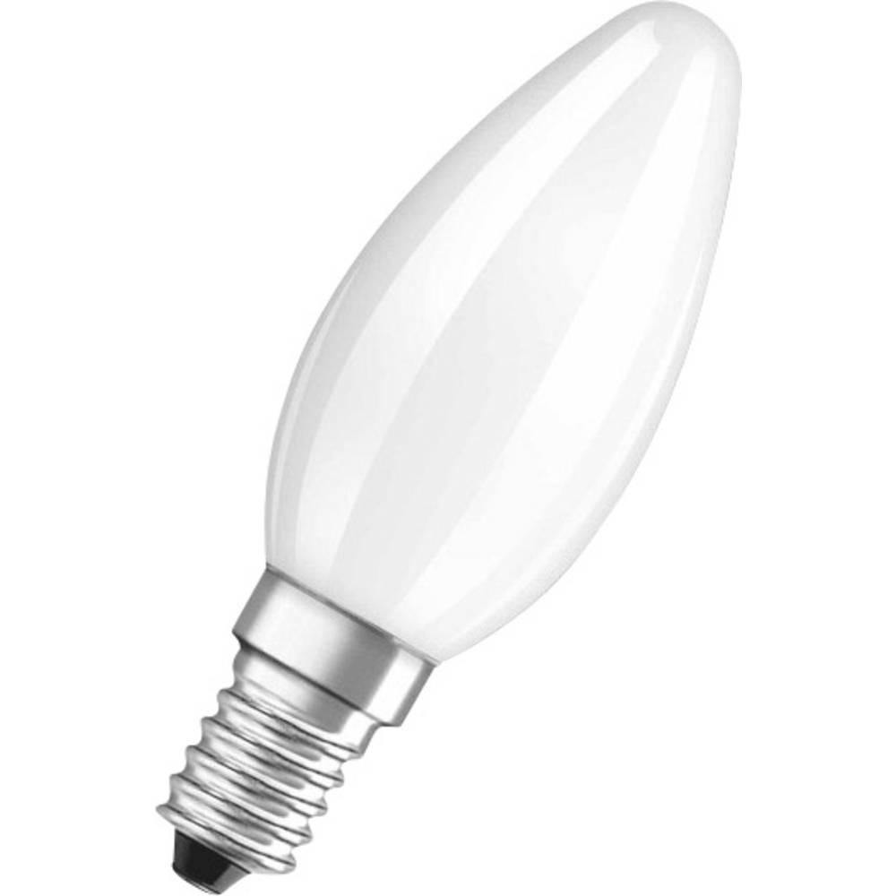 izdelek-led-svetilka-enobarvna-99-mm-osram-230-v-e14-3-4-w-25-w
