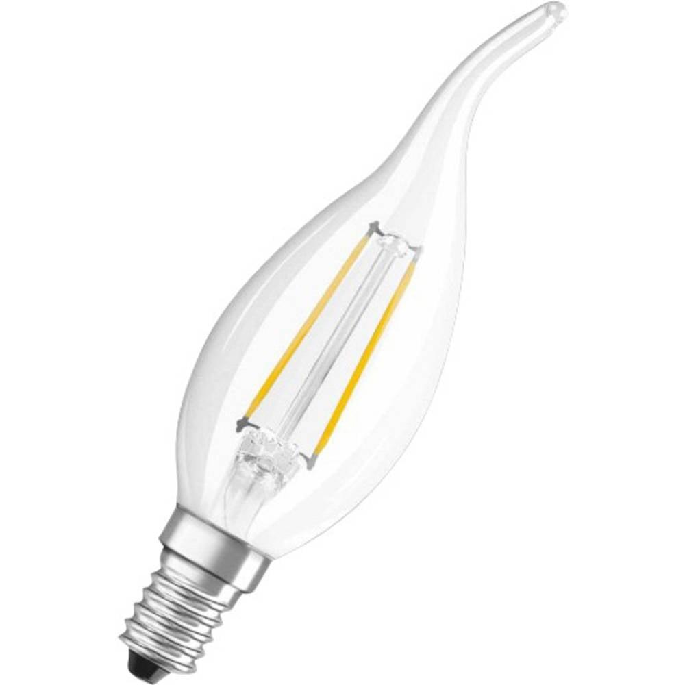 izdelek-led-zarnica-e14-oblika-svece-windstoss-2-w-25-w-topla-bela