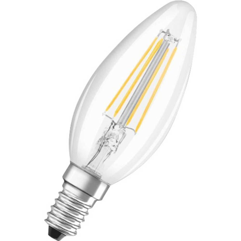 izdelek-led-svetilka-enobarvna-99-mm-osram-230-v-e14-4-w-37-w-to