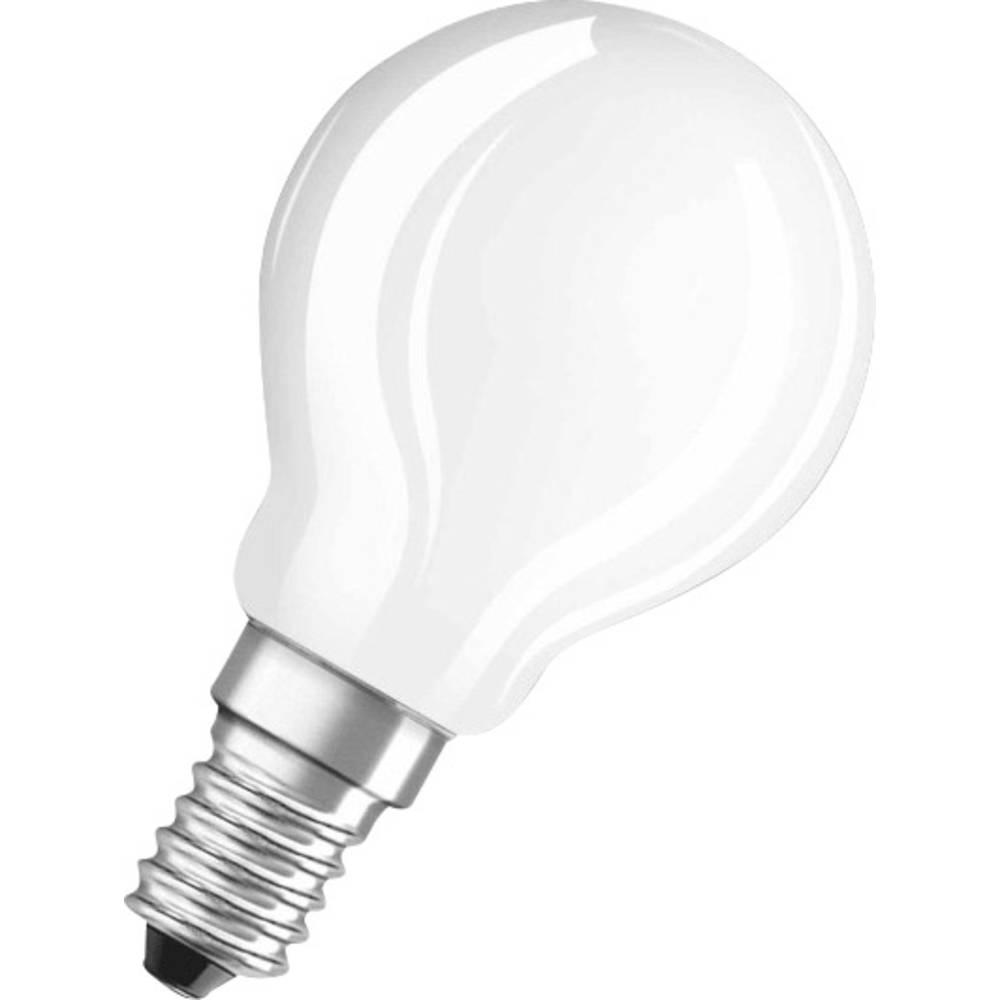izdelek-led-e14-kapljasta-oblika-3-4-w-25-w-topla-bela-p-x-d-46
