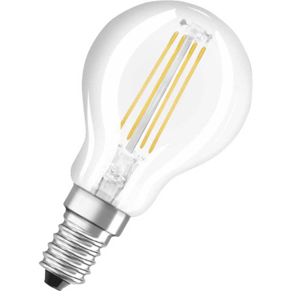 izdelek-led-e14-kapljasta-oblika-4-w-37-w-topla-bela-p-x-d-45-mm