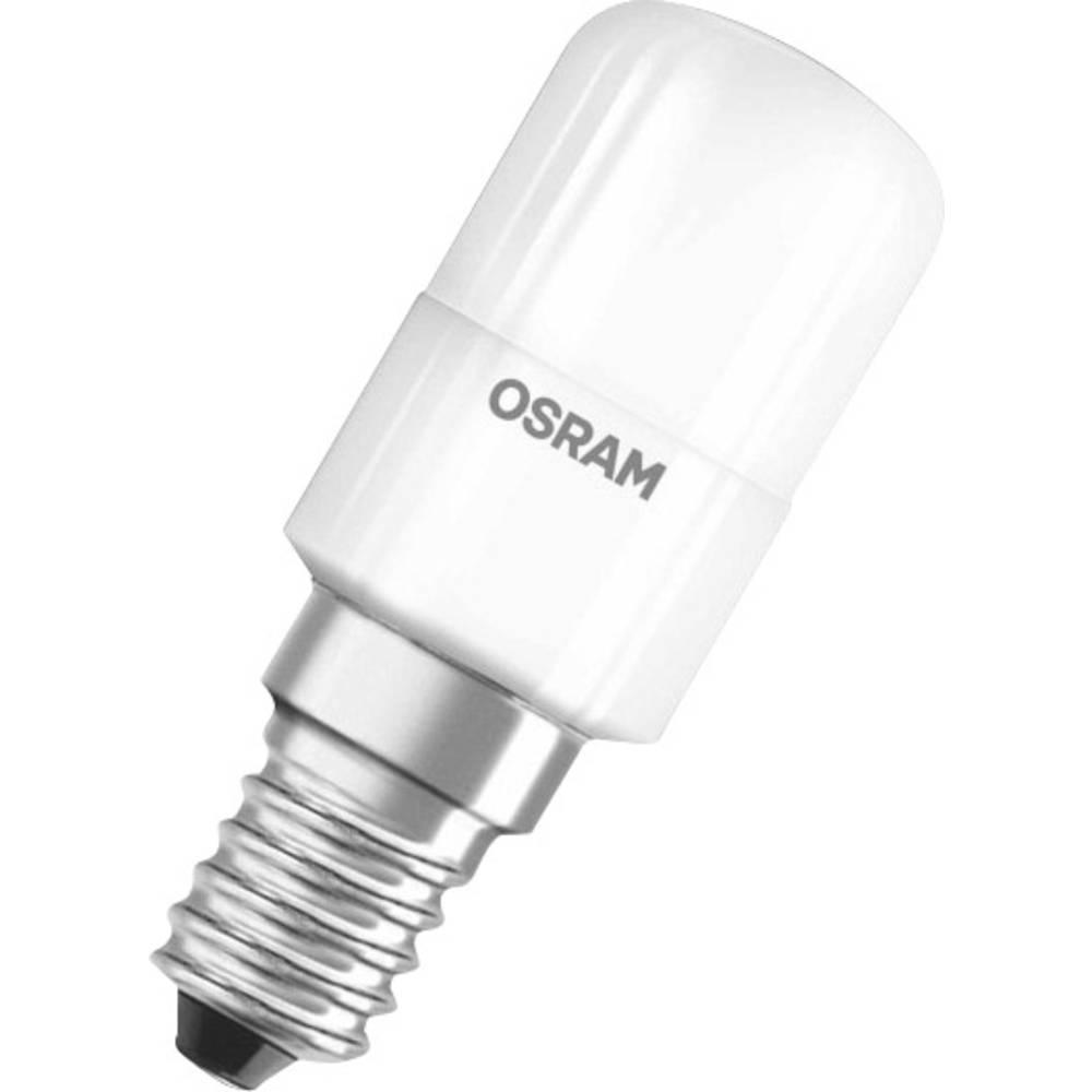 LED kylskåpsbelysning OSRAM Star Special T26 1.5 W 63 mm 1 st