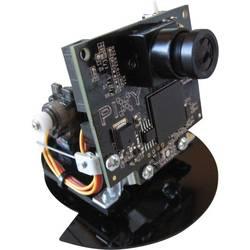 Pixy tillbehör Linker Kit Passar till: pixy-cam