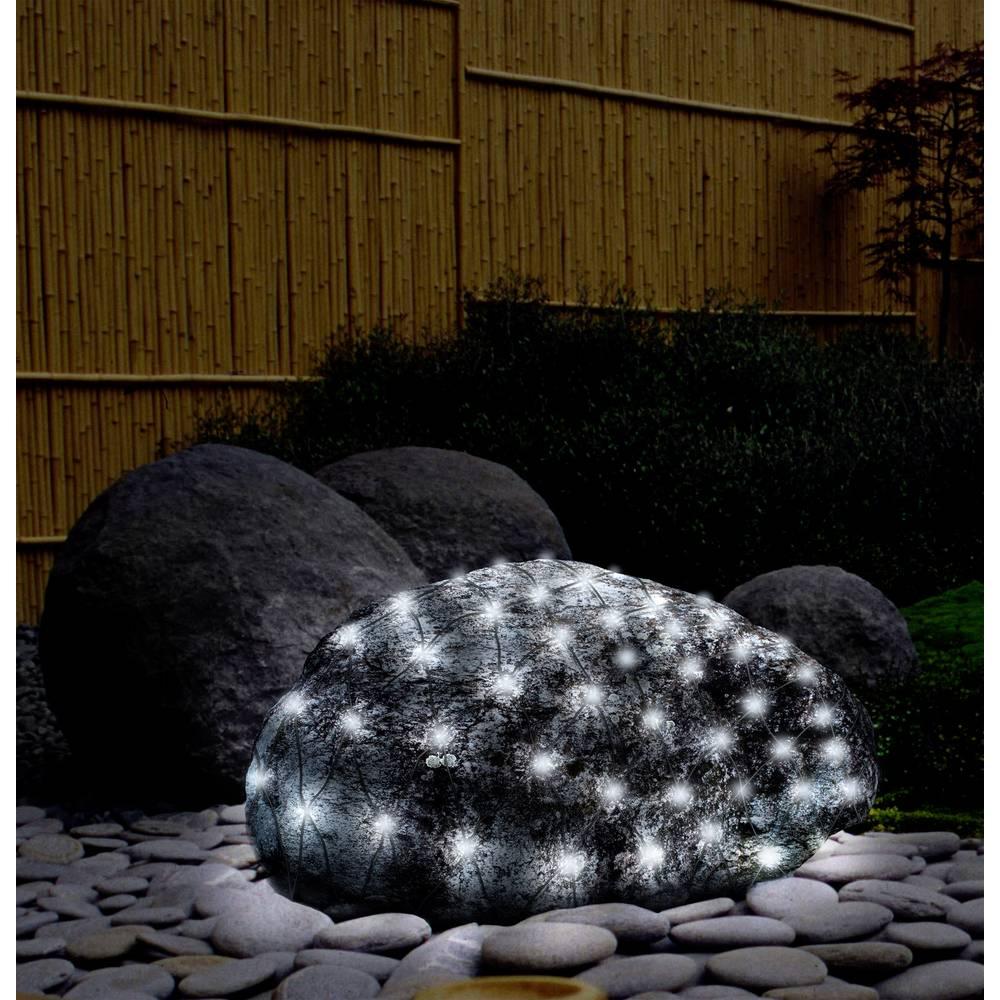 izdelek-svetlobna-mreza-zunanja-31-v-200-led-topla-bela-hladna-be