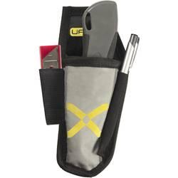 Nož za rezanje s torbico Upixx 8312