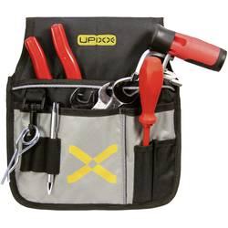 Univerzalna torbica za orodje, brez vsebine Upixx 8380