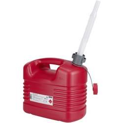 Kanister za gorivo Pressol 21133