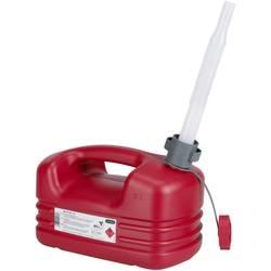 Kanister za gorivo Pressol 21131