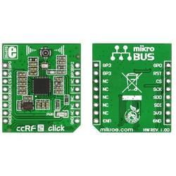 Utvecklingskort MikroElektronika MIKROE-1716