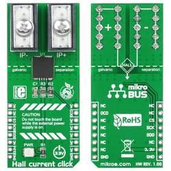 Utvecklingskort MikroElektronika MIKROE-1578