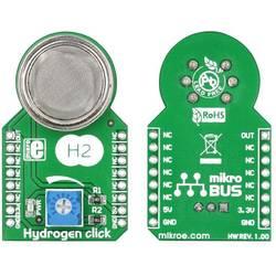 Utvecklingskort MikroElektronika MIKROE-1629