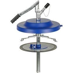 Pressol 17825 Kompletna naprava za mast z mazalko Primerno za (sistem mazanja) 25 kg vedro z mazivom Mehanično