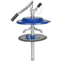 Pressol 17820 kompletna naprava za mast z mazalko Primerno za (sistem mazanja) 20 kg vedro z mazivom mehanično