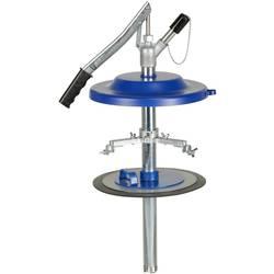 Pressol 17815 kompletna naprava za mast z mazalko Primerno za (sistem mazanja) 15 kg vedro z mazivom mehanično