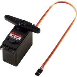 Reely posebni servo DS8203 MG digitalni servo pogon- iz železa, vtični sistem Futaba