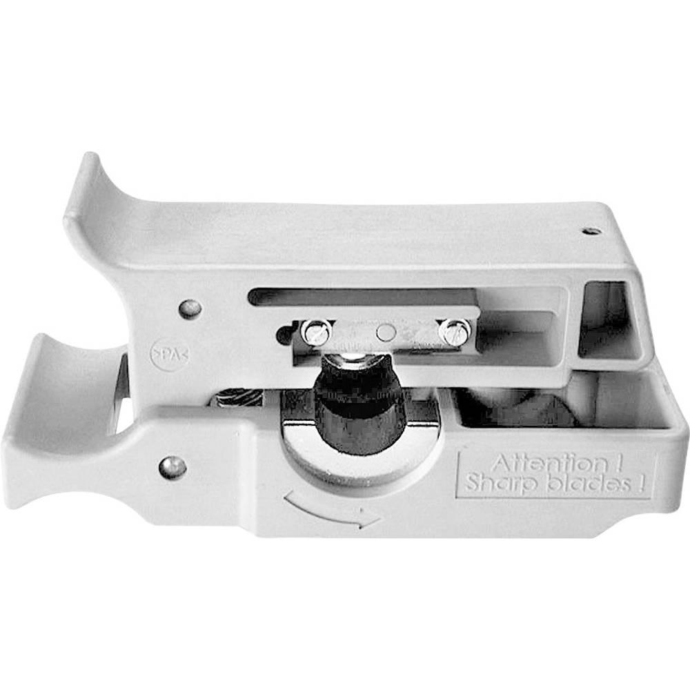 Afmonteringsværktøj til Simfix kabler med bølgede kapper Telegärtner N00091A0004 1 stk
