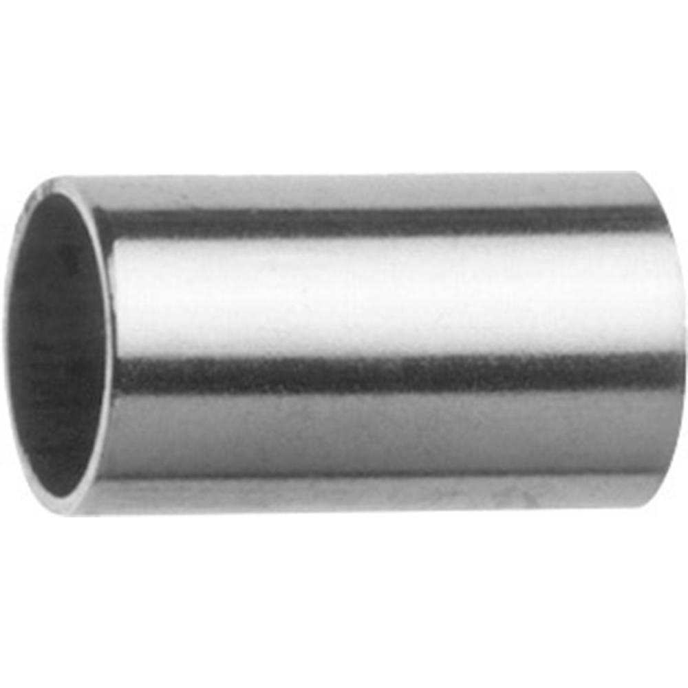Crimphylster Telegärtner C20750G0709 Sølv 1 stk