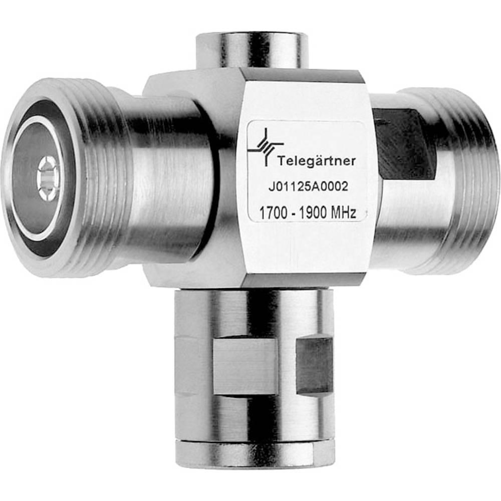 Overspændingsafleder Telegärtner J01125A0000 1 stk