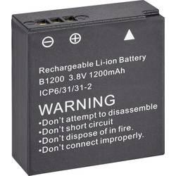 Nadomestni akumulator Denver Denver ACA 18 za 5030+8030 W