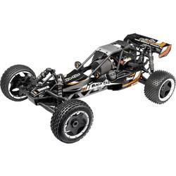 RC-modelbil Buggy 1:5 HPI Racing Baja 5B 23 cm³ Benzin 2WD RtR 2,4 GHz
