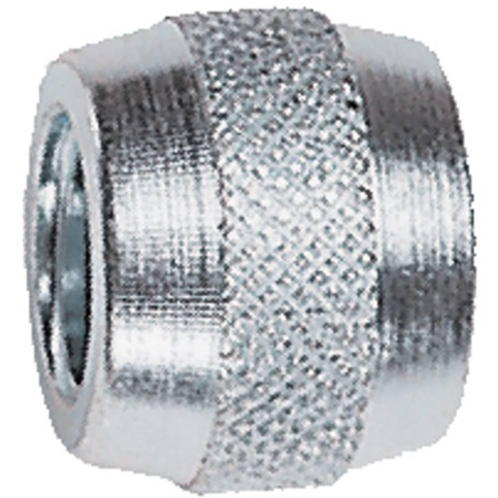 Matica za kliješta za cijevi VBW 1 25,4 mm tip 100 0 60 100060