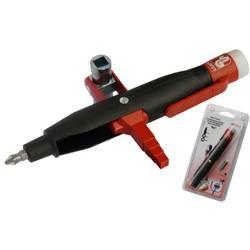 Ključ za električno omaro VBW 174100