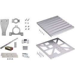 3D printer udvidelser og reservedele Renkforce RF1000