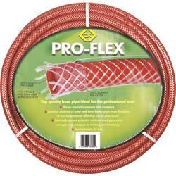 Vrtno crijevo G762650 C.K. 3/4 inča 50 m crvena