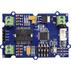 Motordriv Seeed Studio ROB72212P I²C C-Control Duino, Grove