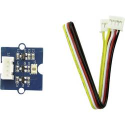 Digital ljussensor Seeed Studio SEN10171P I²C C-Control Duino, Grove