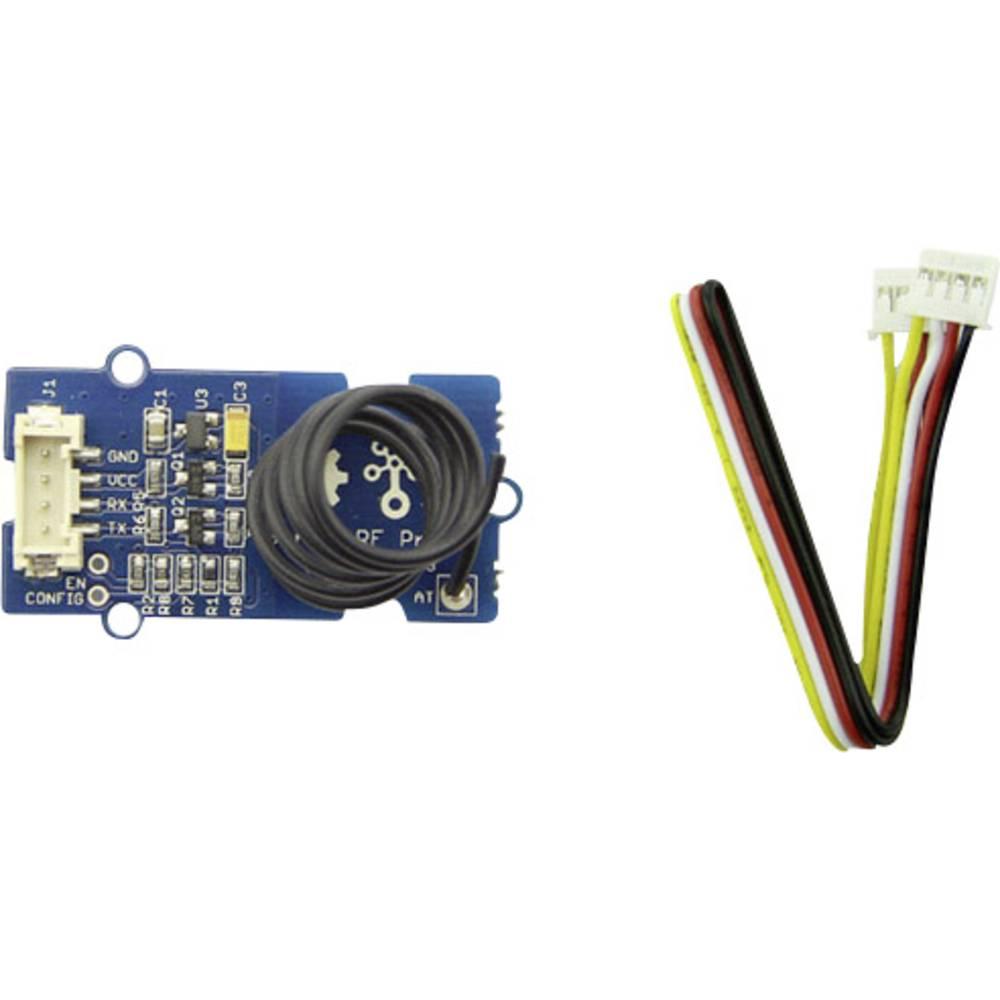 RF Transceiver Seeed Studio WLS31625P UART C-Control Duino, Grove