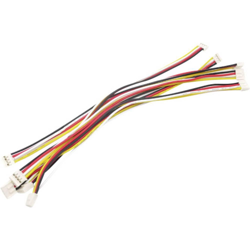 Kabel Seeed Studio ACC11317O C-Control Duino, Grove